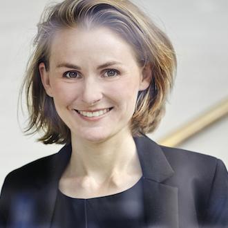 Lise Bach Lystlund